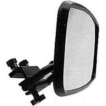 Picture of Cipa Mirror Comp