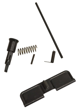 Picture of Civ Upks Upper Receiver Parts Kit