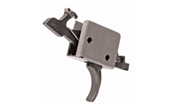Picture of Cmc Ar-15 2-Stage Trigger Curved 2Lb