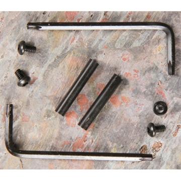 Picture of Cmc Anti-Walk Pin Set Small Pins