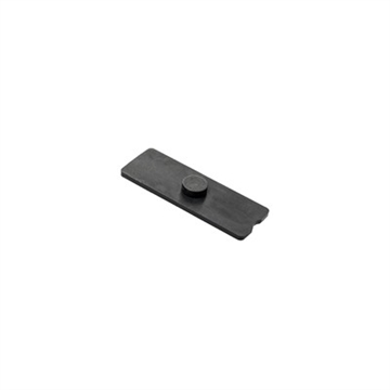 Picture of Cmmg  Magazine Adapter,  30-50Rd, Ps90