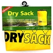 Picture of Coghlans Dry Sack Storage Bag 9.5 X 21 Inch