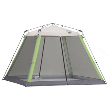 Picture of Coleman 10'X10' Instant Screenhouse