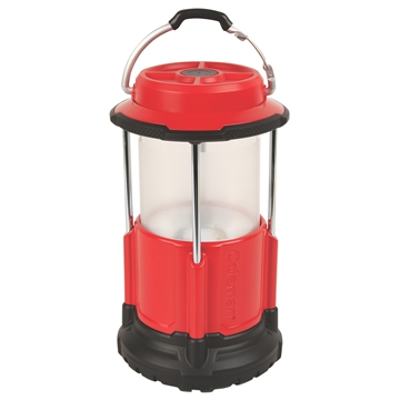 Picture of Coleman Conquer Pack-Away 650L Led Lantern