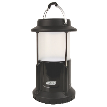 Picture of Coleman Divide+ Pack-Away 625L Led Lantern