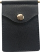 Picture of Concealed Carrie Carrie Compac Wallet Black Leather