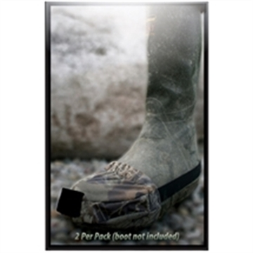 Picture of Conquest Scents 1225 Scent Trax Boot Scent Pads