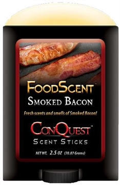 Picture of Conquest Scents 1246 Food Scent Smoked Bacon 2.5 OZ