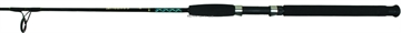 Picture of Contour Chesapeake Inshore Fluke Special Spinning Rod, 6', 1 Pc, Mod., 3/8-2 OZ Lures, 8 LB - 15 LB Line