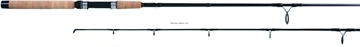 """Picture of Contour In-Shore Spinning Rod 1 PC 6'6"""" Med 8-17Lb Graphite Cork Grip"""