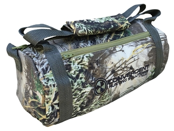 Picture of Convergent Bag4000 Bullet HP Carry/Decoy/Transport Bag Nylon Realtree Max-1