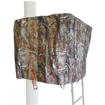 Picture of Cottonwood Outdoors Ada Blind System Kit CC
