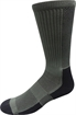 Picture of Covert Threads Threads Sock Jungle W/ Insect Repelling Tech Med Od<