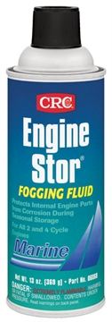 Picture of Crc Eng-Stor Fogftn Oil