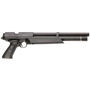 Picture of Crosman 1720T Target Pistol