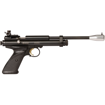 Picture of Crosman 2300S Co2 Pistol 177