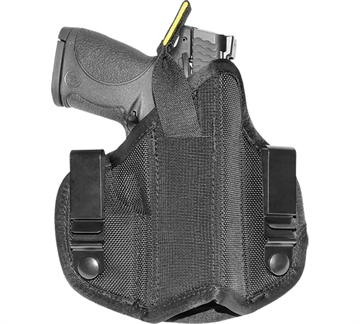 Picture of Crossfire Elite Eclipse Compact RH
