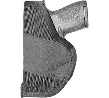Picture of Crossfire Elite Grip Clip Sub-Compact RH