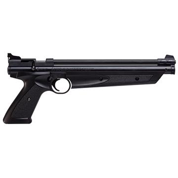 Picture of Crossman Pistol 177Cal American Classic