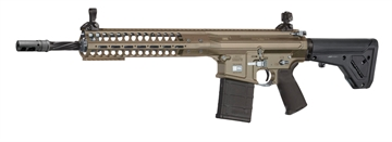 "Picture of Csass 7.62Mm Fde 16.1""       *"