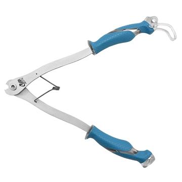 """Picture of Cuda 10.5"""" Hook Cutter"""
