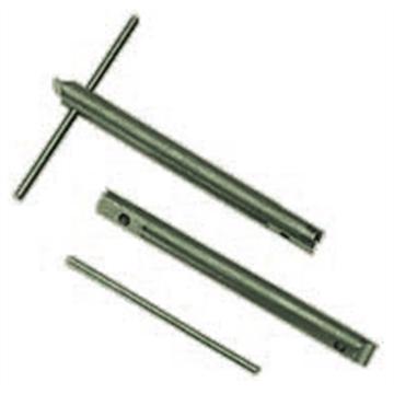 Picture of Cva  Optima Breech Plug Wrench For  Inline Rifles