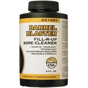 Picture of Cva Bore Clnr Barrel Blast