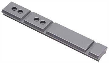 Picture of Dura Sight Durasight Z2 Rail Base