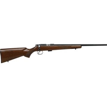 Picture of 455 American 22Mag Bl/Wd     #