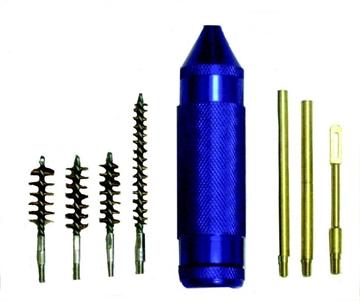 Picture of Dac Compact Univ Pistol Alum Handle