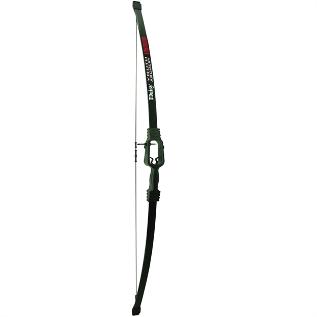 Picture of Daisy Youth Archery Longbow