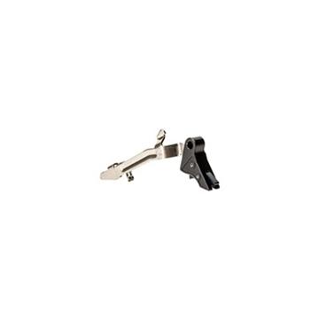 Picture of Dat V2 Trigger For 9Mm/357Sig/40Cal-Black