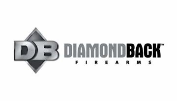 "Picture of Db10 6.5Cr Black 20"" Fltd CA"