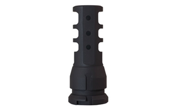 Picture of Dead Air 5.56 Muzzle Brake Mount