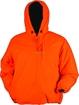 Picture of Deer Camp Jacket Large Blaze Orange