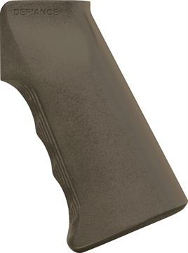 Picture of Defiance Grip Ar-15 Fde Polymer