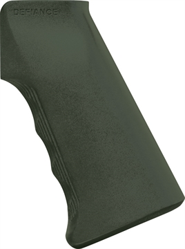 Picture of Defiance Grip Ar-15 Odg Polymer