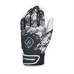 Picture of Demarini Digi Camo II Adult Batting Glove-Black Medium