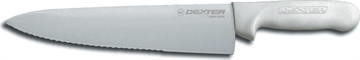 """Picture of Dexter 10"""" Cook's Knife"""