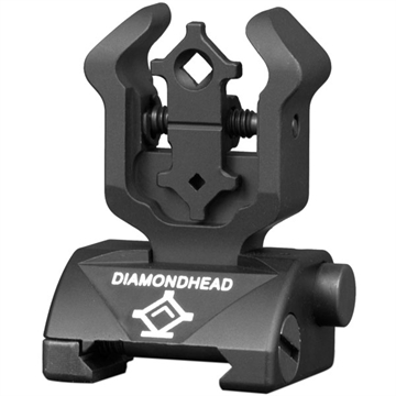 Picture of 1101 Rear Sight Diamond