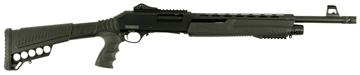 Picture of Titan Arms Pump Shtgn 12M/18.5 PG HG