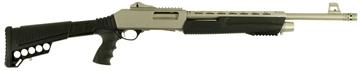 Picture of Titan Arms Pump Shtgn 12M/18Cb Pghg M