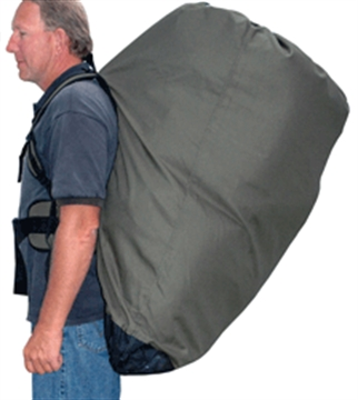 Picture of Dkg Trading Trading Deluxe Decoy Bag Holds 3-Dozen Magnum Decoys