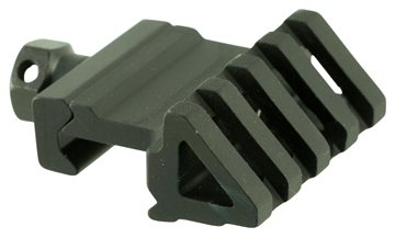 Picture of Dma Xts45 Single Angle Mount AR Style Metal