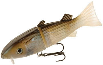 "Picture of Doa Big Fish, 5 1/2"", Stark Naked"