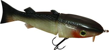 "Picture of Doa Big Fish, 8"", Original"