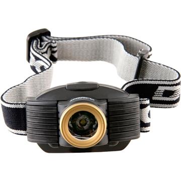 Picture of Dorcy 134 Lumen 3Aaa Headlight W/ Adjustable Head Strap