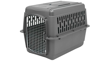 Picture of Doskocil Xlg Pet Porter