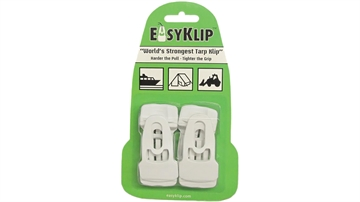 Picture of Dr. Shrink Easy Clips WH