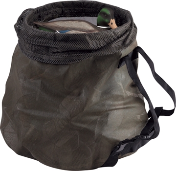 "Picture of Drake Outdoors ""Big Mouth"" Decoy Bag Olive"